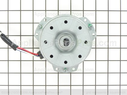 Hai Motor-Fan Ls-53T1-4P AC-4550-283 from AppliancePartsPros.com