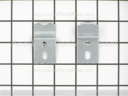 LG Accessory Assembly 5001DD4001A from AppliancePartsPros.com