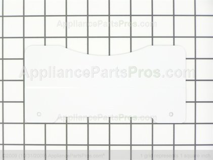 LG Accessory Assembly AAA30793428 from AppliancePartsPros.com