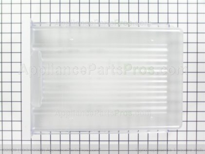 LG Bank Assembly,ice 5075JJ1001A from AppliancePartsPros.com