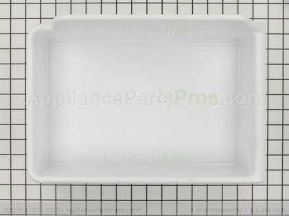 LG Bank,ice 5074JJ1017A from AppliancePartsPros.com