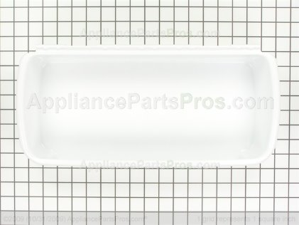 LG Basket 5004JJ1028A from AppliancePartsPros.com