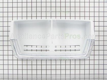 LG Basket Assembly,door 5005JA1020A from AppliancePartsPros.com