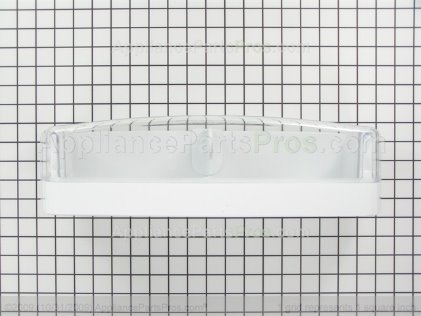 LG Basket Assembly,door 5005JA1020A from AppliancePartsPros.com