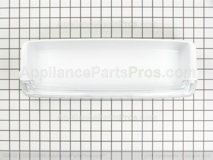 LG Basket Assembly,door 5005JA1021A from AppliancePartsPros.com