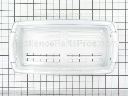 LG Basket Assembly,door 5005JA1026B from AppliancePartsPros.com