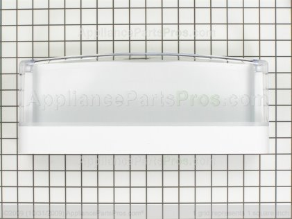 LG Basket Assembly,door 5005JA2071B from AppliancePartsPros.com