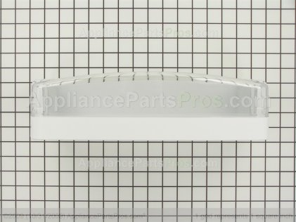 LG Basket Assembly,door 5005JJ2014A from AppliancePartsPros.com