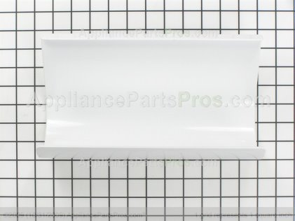 LG Basket Assembly,door 5005JJ2014G from AppliancePartsPros.com