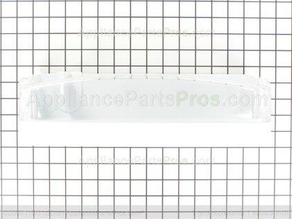 LG Basket Assembly,door 5005JJ2014H from AppliancePartsPros.com