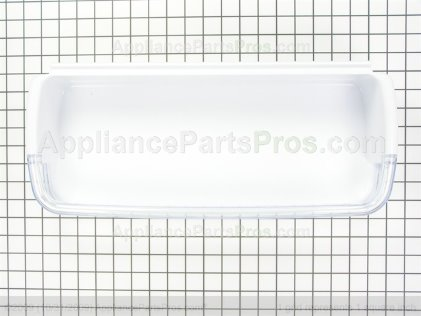 LG Basket Assembly,door 5005JJ2018A from AppliancePartsPros.com
