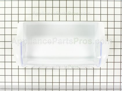 LG Basket Assembly,door 5005JJ2021E from AppliancePartsPros.com