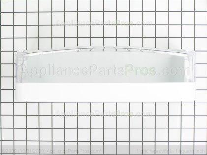 LG Door Basket Assembly 5005JJ2022A from AppliancePartsPros.com