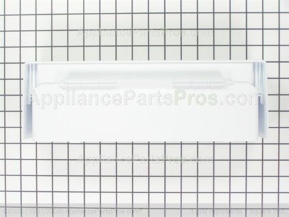 LG Basket Assembly,door AAP33726606 from AppliancePartsPros.com