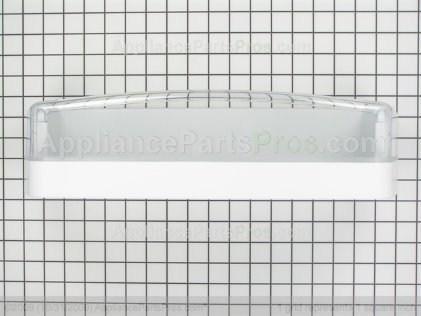 LG Basket Assembly,door AAP34518202 from AppliancePartsPros.com