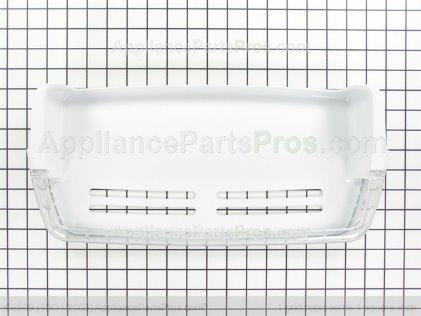 LG Door Basket Assembly AAP34518203 from AppliancePartsPros.com