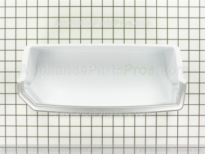 LG Basket Assembly,door AAP72909211 from AppliancePartsPros.com