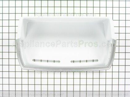 LG AAP73631501 Refrigerator Door Shelf ...