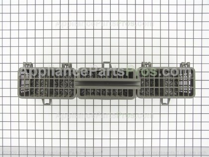 LG Basket Assembly,spoon 5005DD1001A from AppliancePartsPros.com