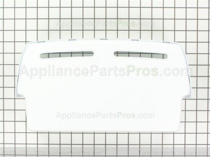 LG Basket Assy AAP72909216 from AppliancePartsPros.com