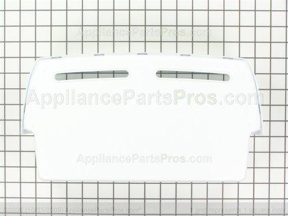 LG Basket Assy AAP72909216 from AppliancePartsPros.com
