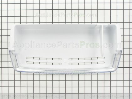 LG Basket Assy, Door 5005JA2049F from AppliancePartsPros.com