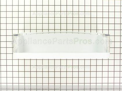 LG Basket Assy, Door 5005JA2076G from AppliancePartsPros.com