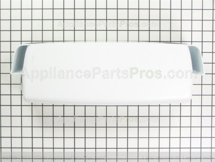 LG Basket,door 5004JA1209A from AppliancePartsPros.com