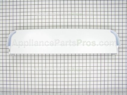 LG Basket,door 5004JJ0001A from AppliancePartsPros.com