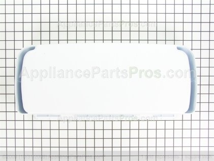 LG Basket,door 5004JJ1029A from AppliancePartsPros.com