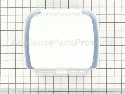 LG Basket,door 5004JJ1031A from AppliancePartsPros.com