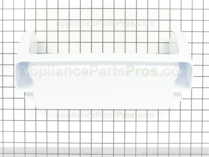 LG Basket,door 5004JJ1057A from AppliancePartsPros.com