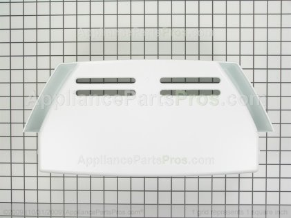 LG Basket,door MAN32795401 from AppliancePartsPros.com