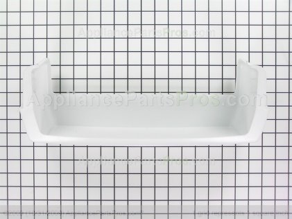 LG Basket,door MAN32902101 from AppliancePartsPros.com