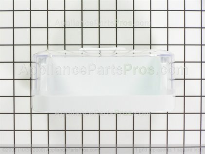 LG Baskety Assy, Door 5005JA2046A from AppliancePartsPros.com