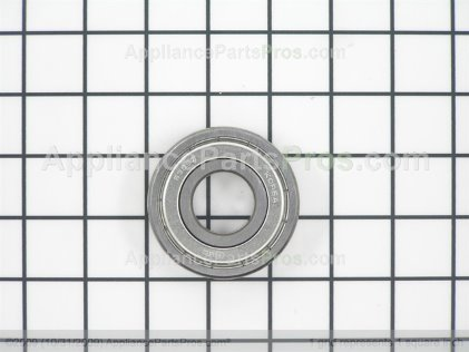 LG Bearing 4280FR4048E from AppliancePartsPros.com