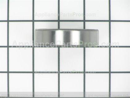 LG Bearing,ball 4280FR4048K from AppliancePartsPros.com