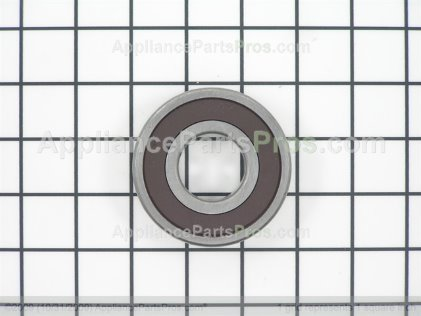 LG Bearing 4280FR4048L from AppliancePartsPros.com