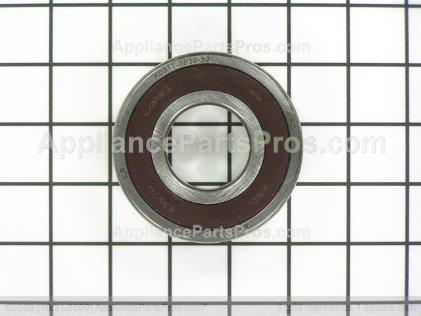 LG Bearing,ball 4280FR4048Y from AppliancePartsPros.com