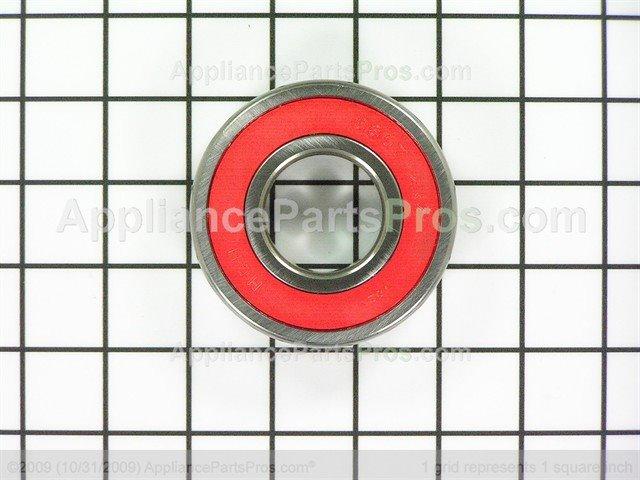 Lg Map61913709 Bearing Ball Appliancepartspros Com