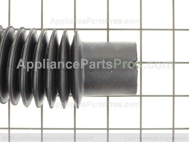 Lg 4738er2002a Vent Hose Appliancepartspros Com