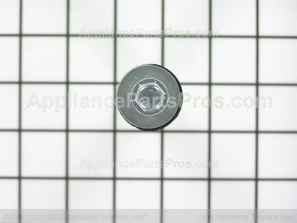 LG Bolt Assembly FAA31690703 from AppliancePartsPros.com