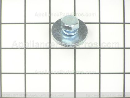 LG Bolt Assy 4040FR4051C from AppliancePartsPros.com