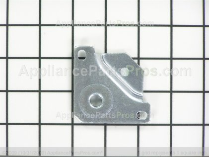 LG Bracket,base 4810ER3016A from AppliancePartsPros.com