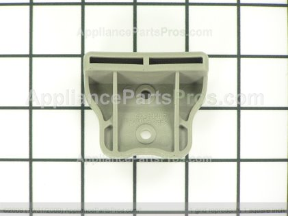 LG Bracket,hinge 4810ER3021C from AppliancePartsPros.com