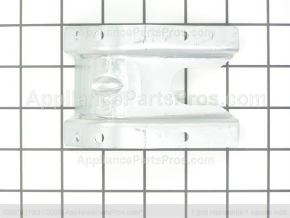 LG Bracket,idle MAZ34877102 from AppliancePartsPros.com