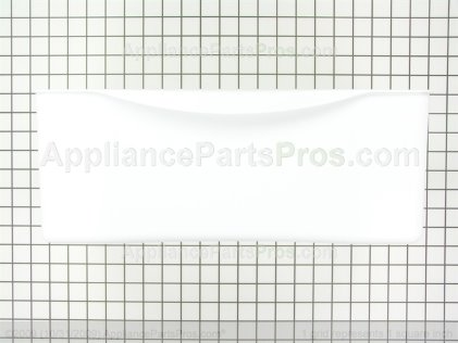 LG Bucket 5074JJ1055A from AppliancePartsPros.com