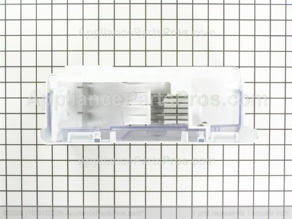 LG Bucket Assembly AKC72949302 from AppliancePartsPros.com