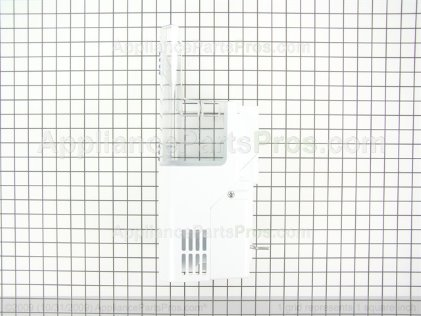 LG Bucket Assembly,ice 5075JA1044D from AppliancePartsPros.com