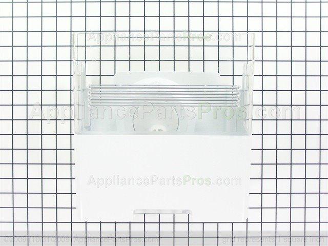 Lg Akc73369908 Bucket Assembly Ice Appliancepartspros Com